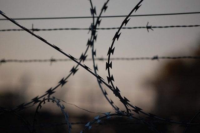 Ferghane Azihari: Le protectionnisme financier a la peau dure