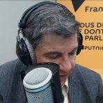 Les chroniques de Jacques Sapir: Vers une stabilisation du prix du pétrole ?