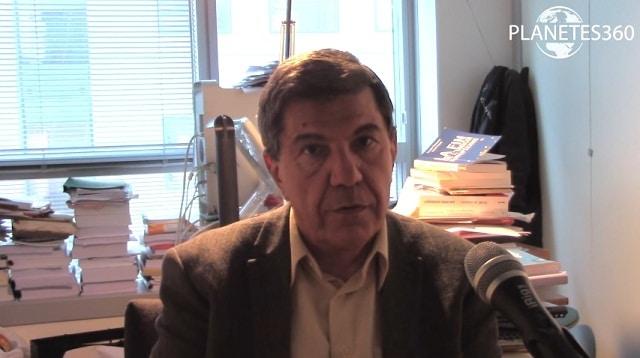 Jacques Sapir: pourquoi nos élites ont du mal à assumer leurs propres responsabilités