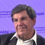 Jacques Sapir: Réflexions sur la question du populisme.