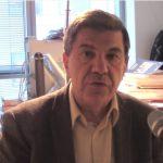 Jacques Sapir: «la souveraineté du peuple n'est plus reconnue»