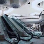 Charles Sannat: «L'effondrement de la grande distribution est en marche !!»
