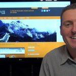 Martin Prescott: Bienvenue sur e-meute.com et Bonne année 2017