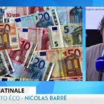 Pourquoi les investisseurs étrangers fuient la dette française