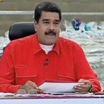 Venezuela: Maduro hausse le salaire minimum de 50% face à une inflation de… 475%