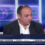 """Olivier Delamarche: """"On ne peut pas taper sur des pays qui rachètent votre dette"""""""