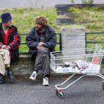 Pauvreté: De nouveaux demandeurs affluent massivement dans les associations d'aide aux plus démunis !