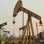 HOLLANDE et sa COP21, … Auront vécu ! … Les USA relancent le pétrole et le charbon