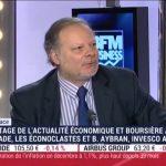 Philippe Béchade: Ce marché n'est que le reflet d'une manipulation implacable orchestrée par les banques centrales