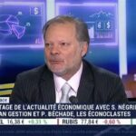 Philippe Béchade: La croissance allemande, ce n'est que de la dépense… Mais ce modèle est-il soutenable ?