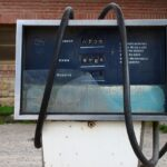 France: La consommation de produits pétroliers, dont les carburants routiers, s'est repliée de 5,9% en avril