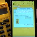 Environ 1,7 million de clients de Postfinance ne pouvaient plus accéder au e-banking depuis dimanche.