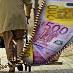 Dépendance: les retraités seront-ils mis à contribution ?