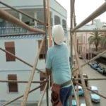 5000 Espagnols travailleraient illégalement au Maroc (sans contrat). La crise en Espagne fait des ravages …