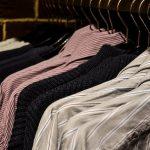 Au bord de la faillite, les magasins de prêt-à-porter masculin Celio demandent à être placés sous procédure de sauvegarde