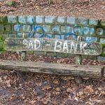 Philippe Herlin: France: bientôt des bad banks ?