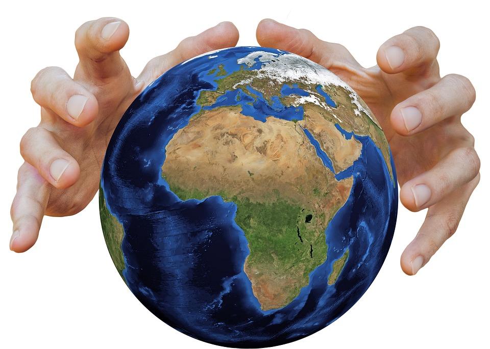 Jim Rickards: Le piège de la fiscalité mondiale se referme