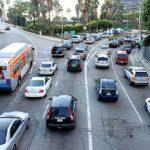 Les infrastructures Américaines sont dans un état de délabrement plus qu'avancé. 11 faits l'attestent !