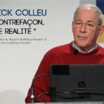 YANNICK COLLEU – Métaux précieux: La Contrefaçon, une Réalité