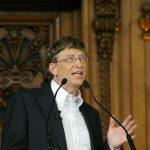 Pour Bill Gates, le monde doit se préparer à une pandémie globale
