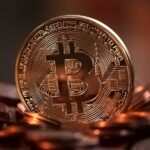 Nicolas Perrin: Diversifiez votre portefeuille de cryptodevises !