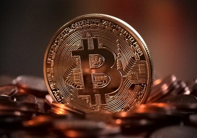 Nicolas Perrin: Pouvez-vous vous fier au bitcoin ?