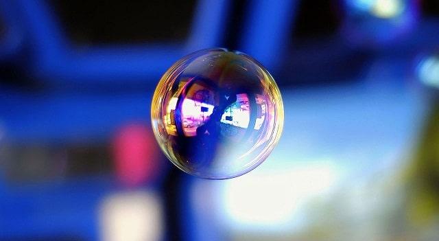 Snapchat: Adoptez une approche basée sur la valeur face à la bulle 2.0