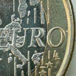 Etienne Henri: Euro: faut-il vraiment persévérer ?