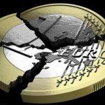 Charles SANNAT: « EXPLOSIF ! Les Pays-Bas enquêtent sur la possibilité d'abandonner l'euro »