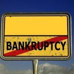 Simone Wapler: Un pas important vers la faillite de la France vient d'être franchi