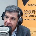 Les chroniques de Jacques Sapir: La crise des subprimes a 10 ans. On retrouve le même cocktail explosif aujourd'hui