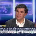"""Jacques Sapir: """"le marché de l'emploi va continuer à se détériorer, au moins dans les 6 premiers mois"""""""