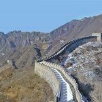 Simone Wapler: La Grande Muraille fera-t-elle triompher le yuan ?
