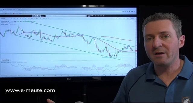 """E-meute.com: """"Regardez encore une fois votre euro se faire complètement défoncer la gueule"""""""