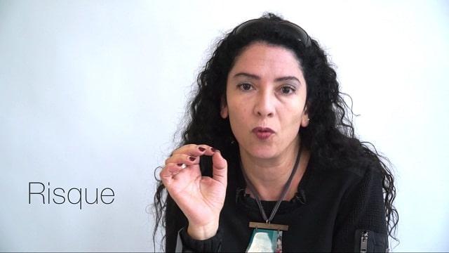 Myret Zaki: Les perspectives économiques et financières de 2017