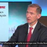 """Nicolas Baverez: """"L'élection 2017 sera la dernière occasion de redresser la France de façon pacifique et démocratique"""""""