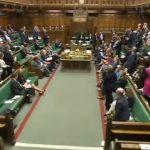 Le Brexit inquiète des parlementaires du Royaume-Uni