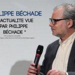 Aucoffre: L'actualité vue par Philippe Béchade