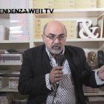 Pierre Jovanovic sur la fin de l'argent liquide & questions sur le périscope d'independenza webtv