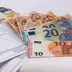 De moins en moins de Français optimistes sur leur situation financière