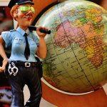 Les mots de passe de vos réseaux sociaux bientôt exigés pour entrer aux États-Unis ?