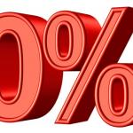 Baisse des taux d'intérêt: Inquiétude autour de la rentabilité des banques
