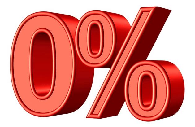 FED: des taux proches de zéro pendant plusieurs années