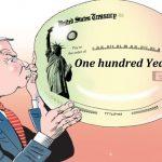 Des obligations américaines à 100 ans ?