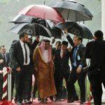 La tournée hors normes du roi Salman d'Arabie Saoudite en Asie