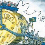 Guy Millière démolit un tabou : « Non, la sortie de l'euro ne sera pas un désastre »