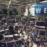 Sommes-nous à l'aube d'un changement de tendance ? Mardi a été la pire journée sur les marchés actions depuis 6 mois