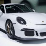 Porsche va verser plus de 9.000 euros de prime à ses salariés
