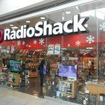 USA: Pour la 2nde fois en 2 ans, RadioShack se place sous la protection du chapitre 11 de la Loi sur les faillites