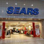 """Etats-Unis: le géant du commerce de détail """"Sears"""" admet maintenant que sa survie ne tient plus qu'à un fil."""